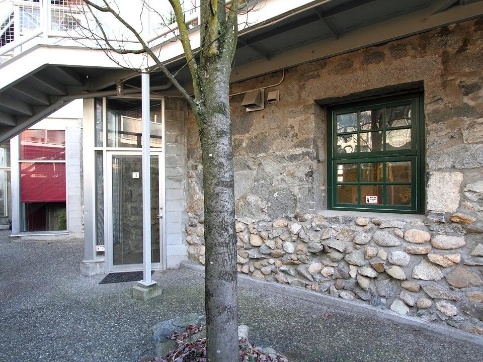 #3 - 280 East 6th Avenue - Mount Pleasant VE Apartment/Condo for sale(V1044616) #5