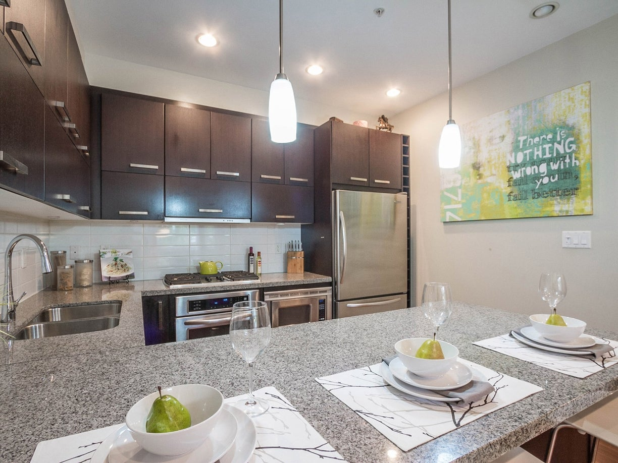 2753 GUELPH STREET - Mount Pleasant VE Townhouse for sale, 3 Bedrooms (R2084653) #11
