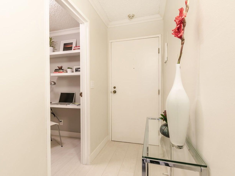 219 - 440 East 5th Avenue - Mount Pleasant VE Apartment/Condo for sale, 1 Bedroom  #9