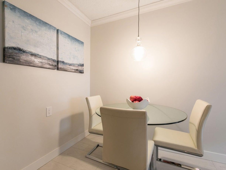 219 - 440 East 5th Avenue - Mount Pleasant VE Apartment/Condo for sale, 1 Bedroom  #12