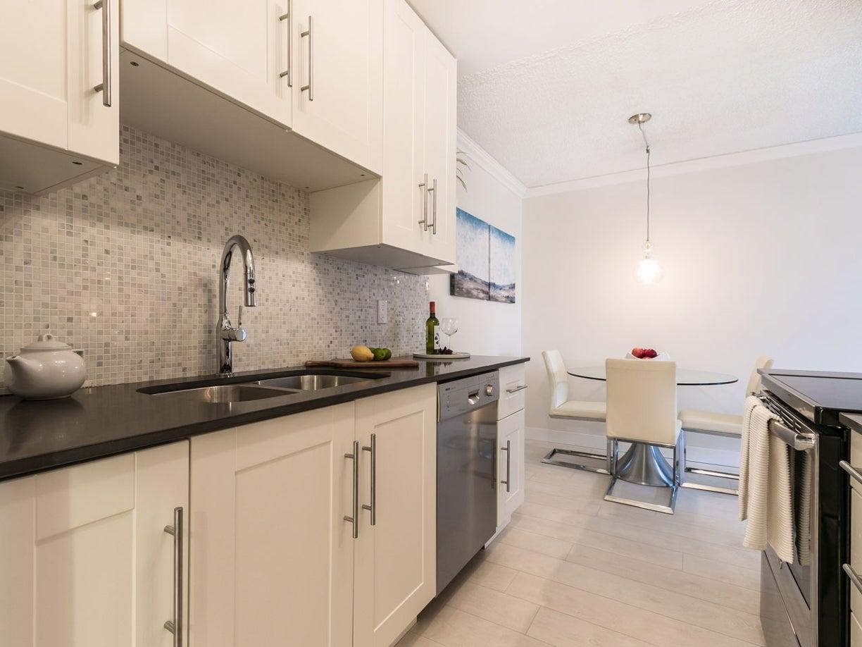 219 - 440 East 5th Avenue - Mount Pleasant VE Apartment/Condo for sale, 1 Bedroom  #15