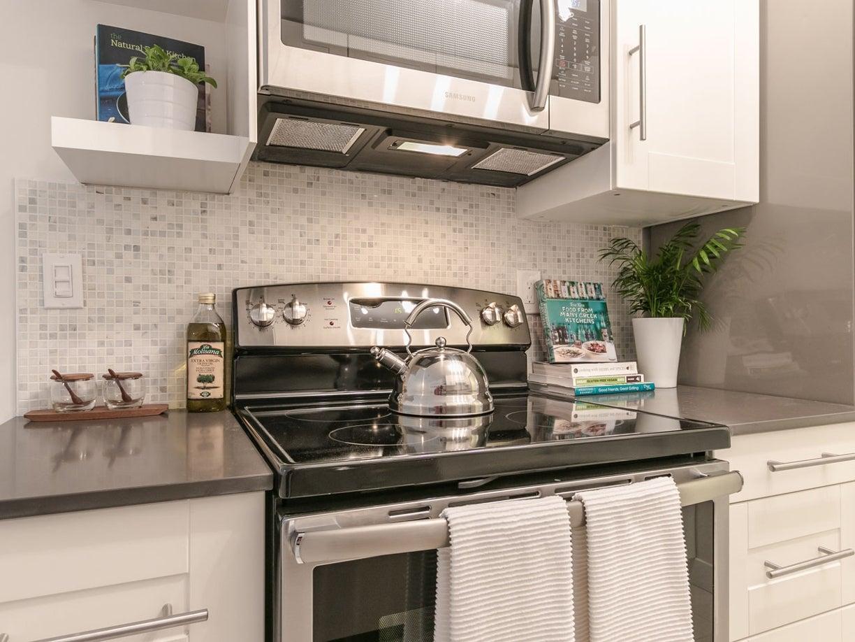 219 - 440 East 5th Avenue - Mount Pleasant VE Apartment/Condo for sale, 1 Bedroom  #18