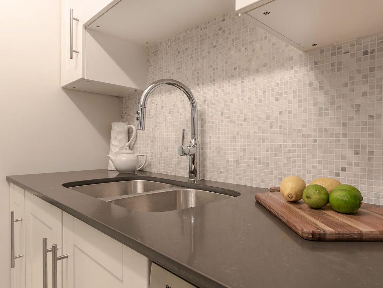 219 - 440 East 5th Avenue - Mount Pleasant VE Apartment/Condo for sale, 1 Bedroom  #19