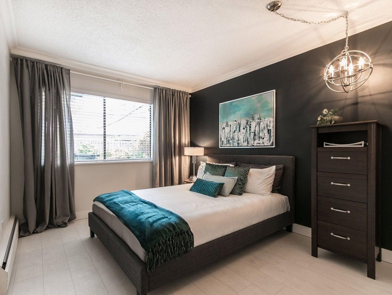 219 - 440 East 5th Avenue - Mount Pleasant VE Apartment/Condo for sale, 1 Bedroom  #20