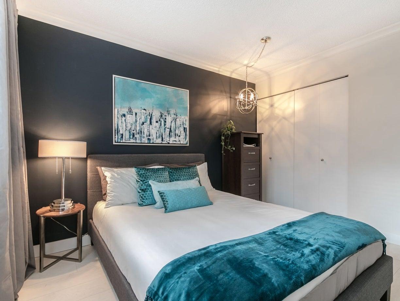 219 - 440 East 5th Avenue - Mount Pleasant VE Apartment/Condo for sale, 1 Bedroom  #21
