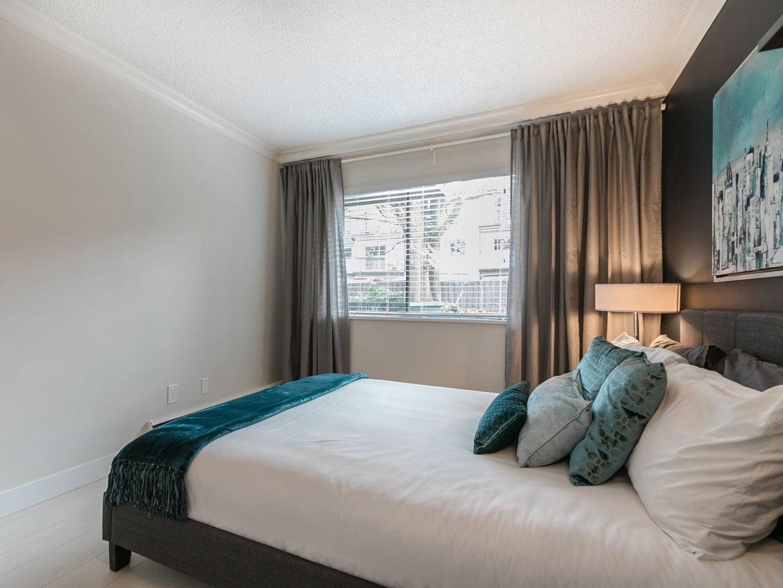 219 - 440 East 5th Avenue - Mount Pleasant VE Apartment/Condo for sale, 1 Bedroom  #22