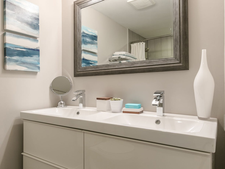 219 - 440 East 5th Avenue - Mount Pleasant VE Apartment/Condo for sale, 1 Bedroom  #24
