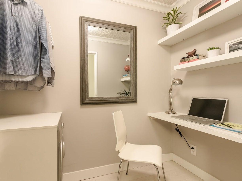 219 - 440 East 5th Avenue - Mount Pleasant VE Apartment/Condo for sale, 1 Bedroom  #25