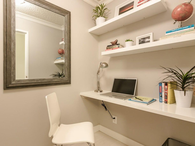 219 - 440 East 5th Avenue - Mount Pleasant VE Apartment/Condo for sale, 1 Bedroom  #26