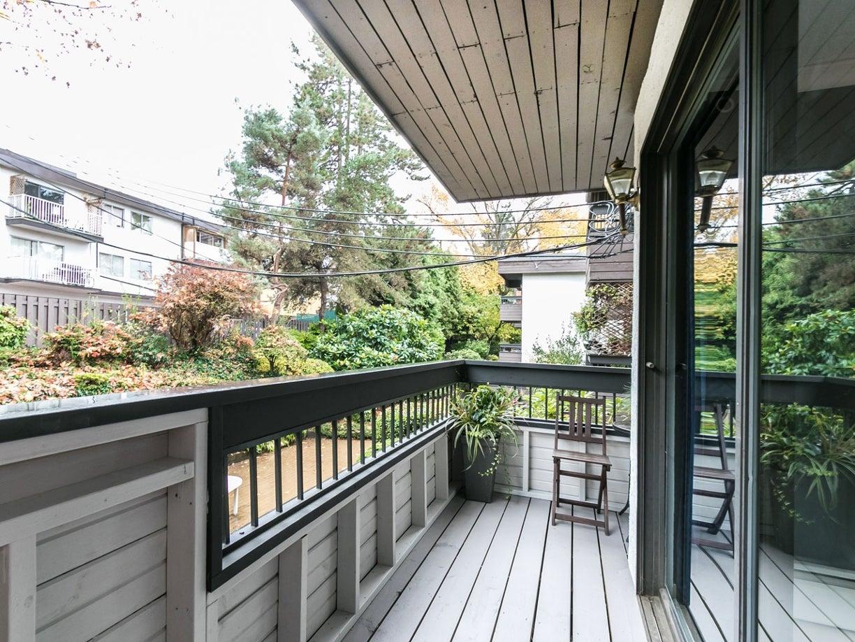 219 - 440 East 5th Avenue - Mount Pleasant VE Apartment/Condo for sale, 1 Bedroom  #28