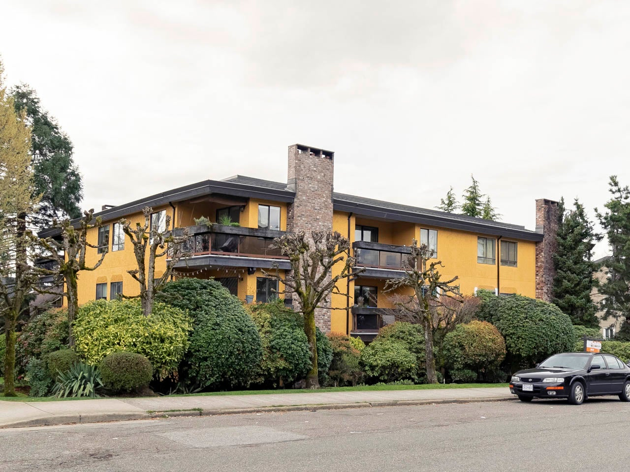 101 - 215 North Templeton Drive - Hastings Apartment/Condo for sale, 2 Bedrooms (R2258392) #28