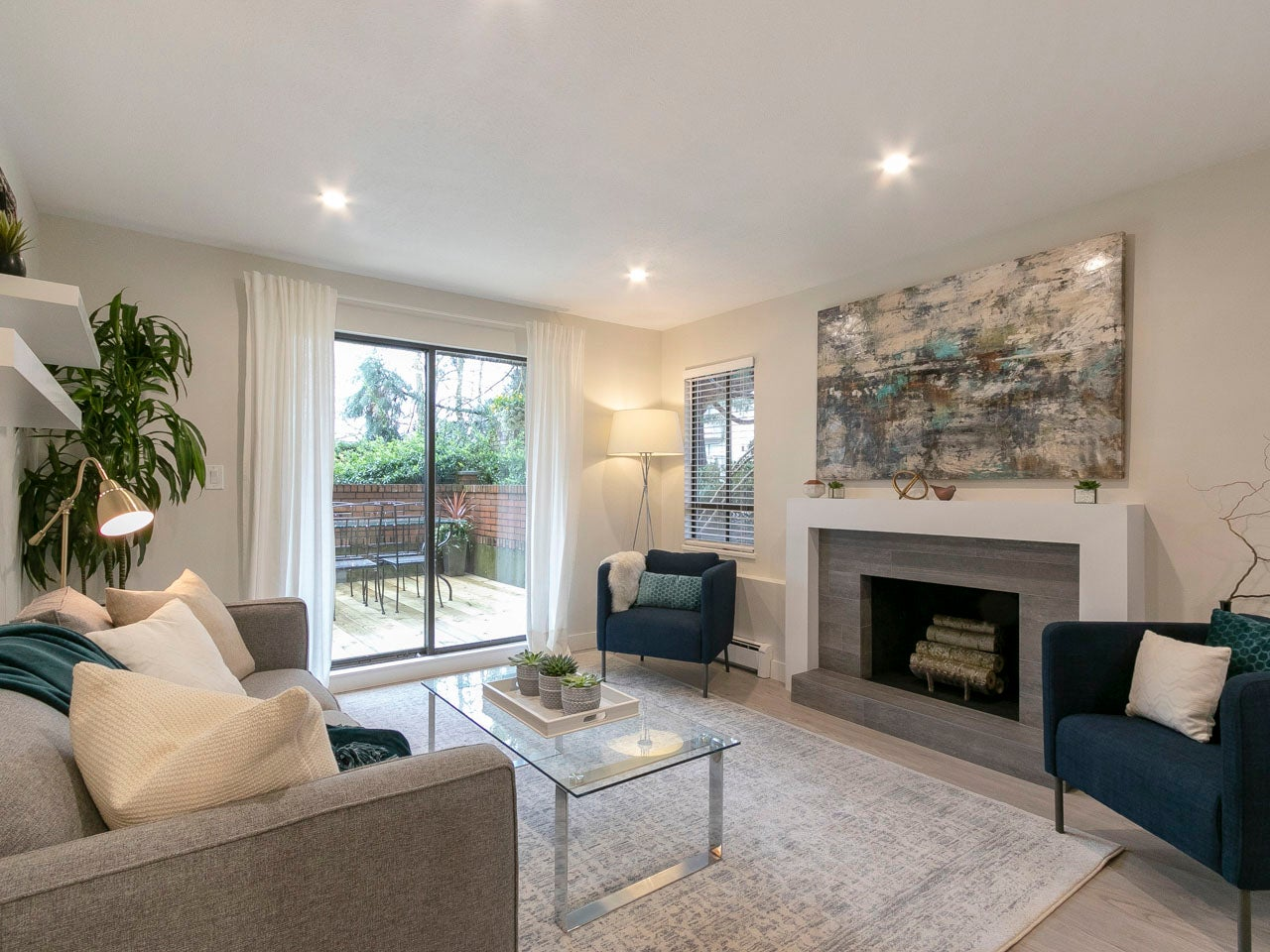 101 - 215 North Templeton Drive - Hastings Apartment/Condo for sale, 2 Bedrooms (R2258392) #5