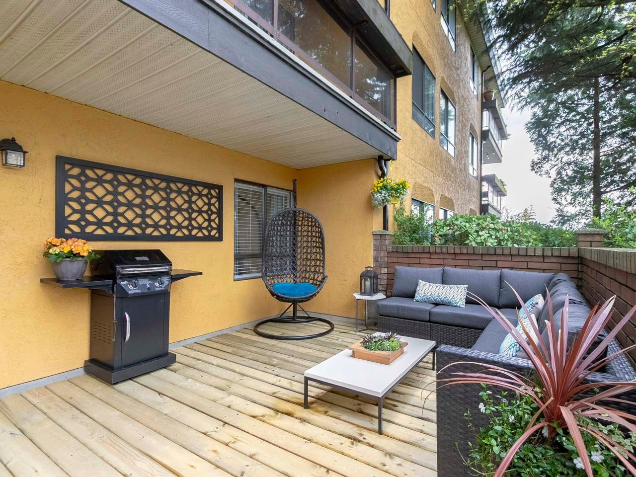 101 - 215 North Templeton Drive - Hastings Apartment/Condo for sale, 2 Bedrooms (R2258392) #7