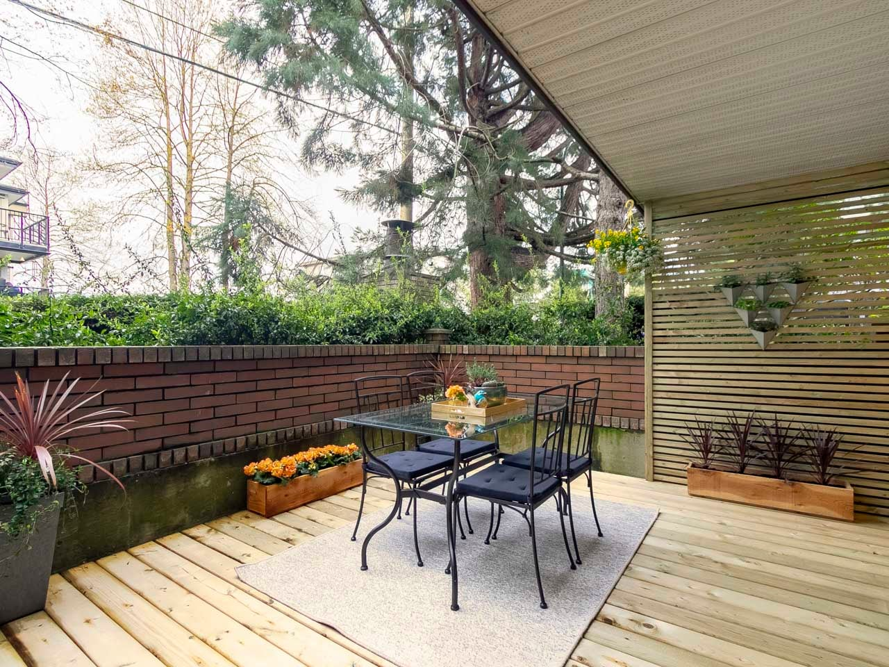 101 - 215 North Templeton Drive - Hastings Apartment/Condo for sale, 2 Bedrooms (R2258392) #9