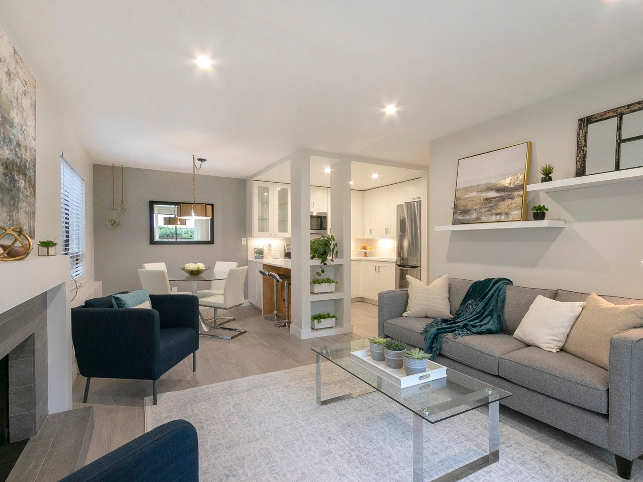 101 - 215 North Templeton Drive - Hastings Apartment/Condo for sale, 2 Bedrooms (R2258392) #10