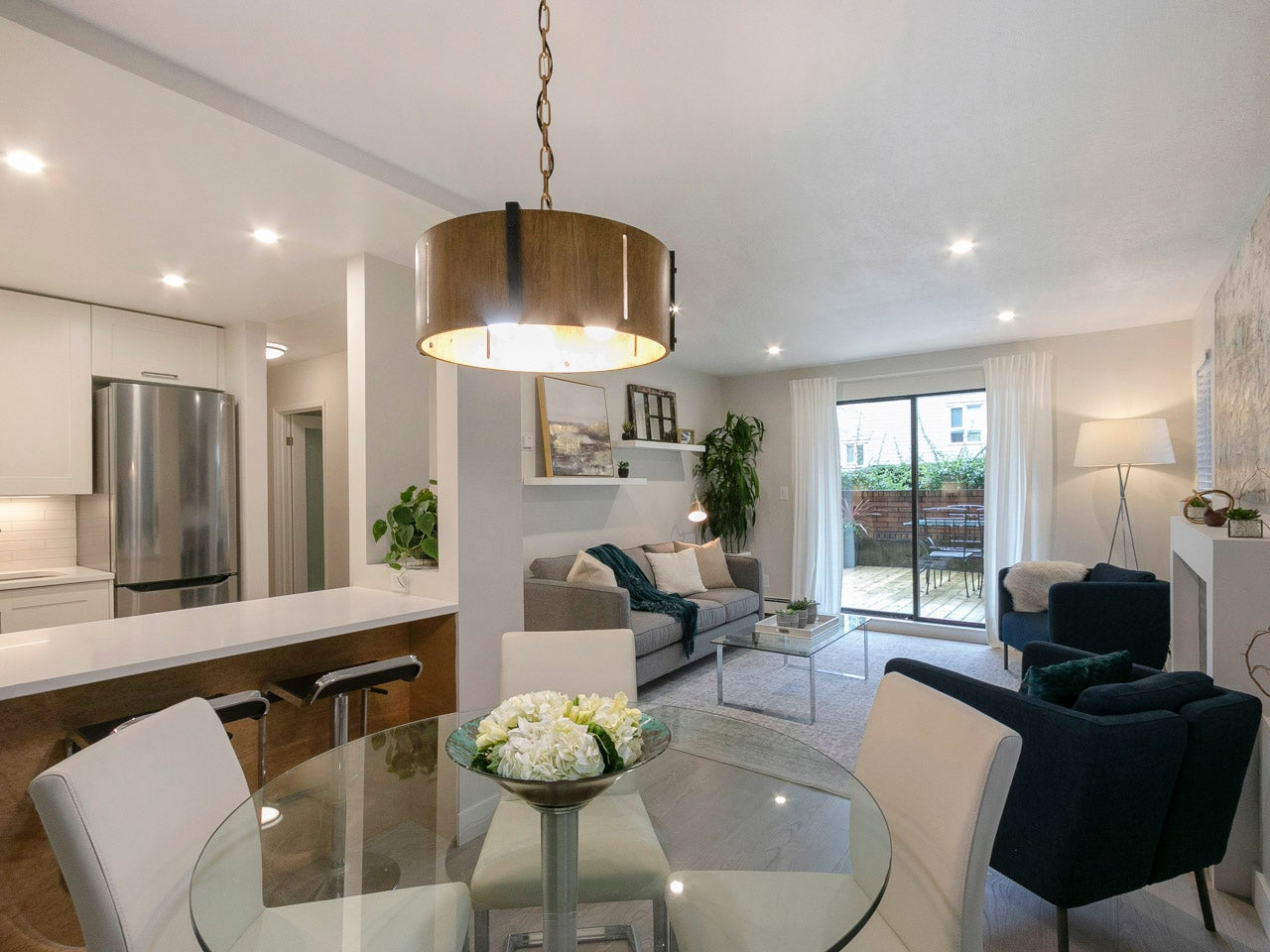 101 - 215 North Templeton Drive - Hastings Apartment/Condo for sale, 2 Bedrooms (R2258392) #14