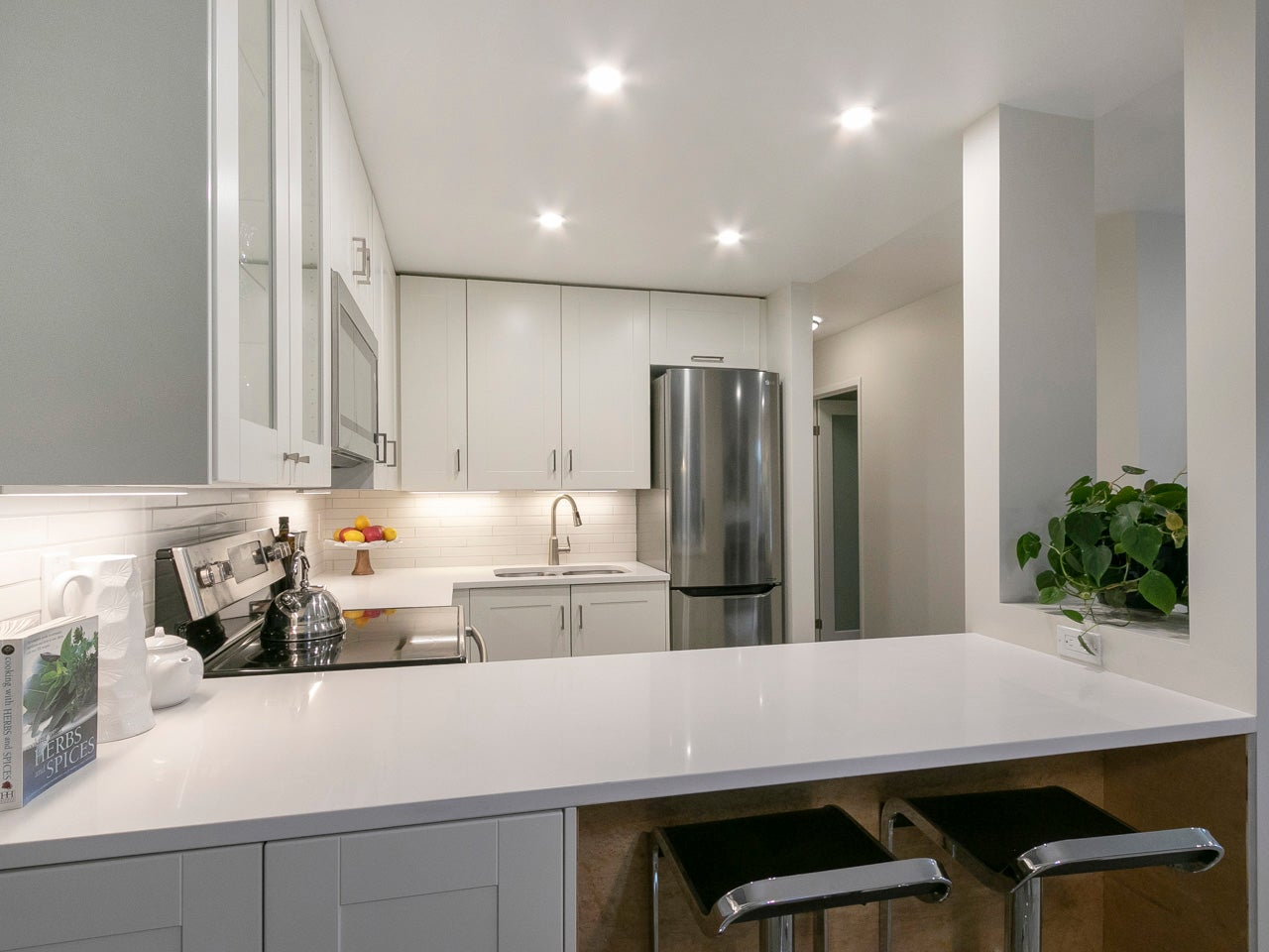 101 - 215 North Templeton Drive - Hastings Apartment/Condo for sale, 2 Bedrooms (R2258392) #15