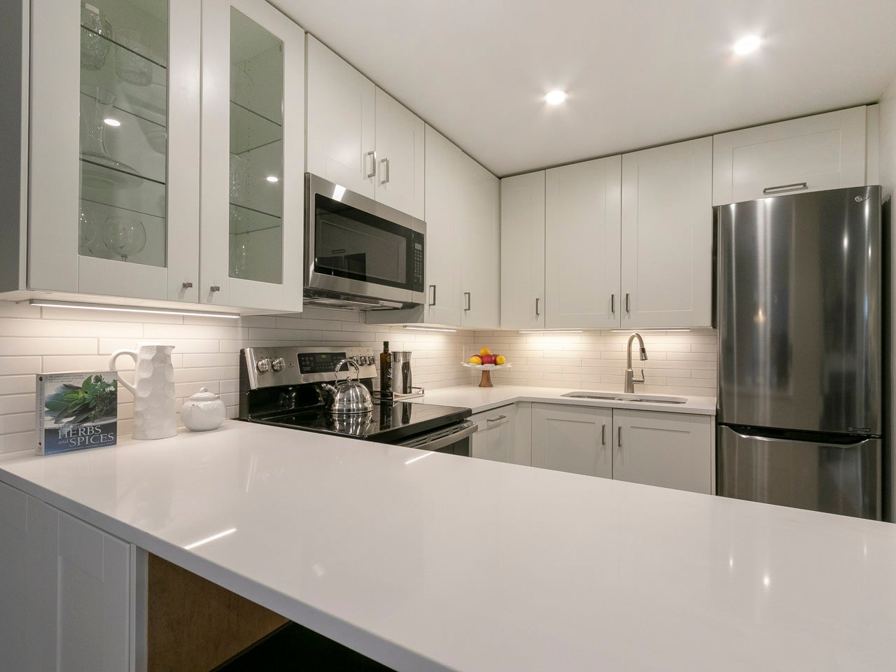 101 - 215 North Templeton Drive - Hastings Apartment/Condo for sale, 2 Bedrooms (R2258392) #16