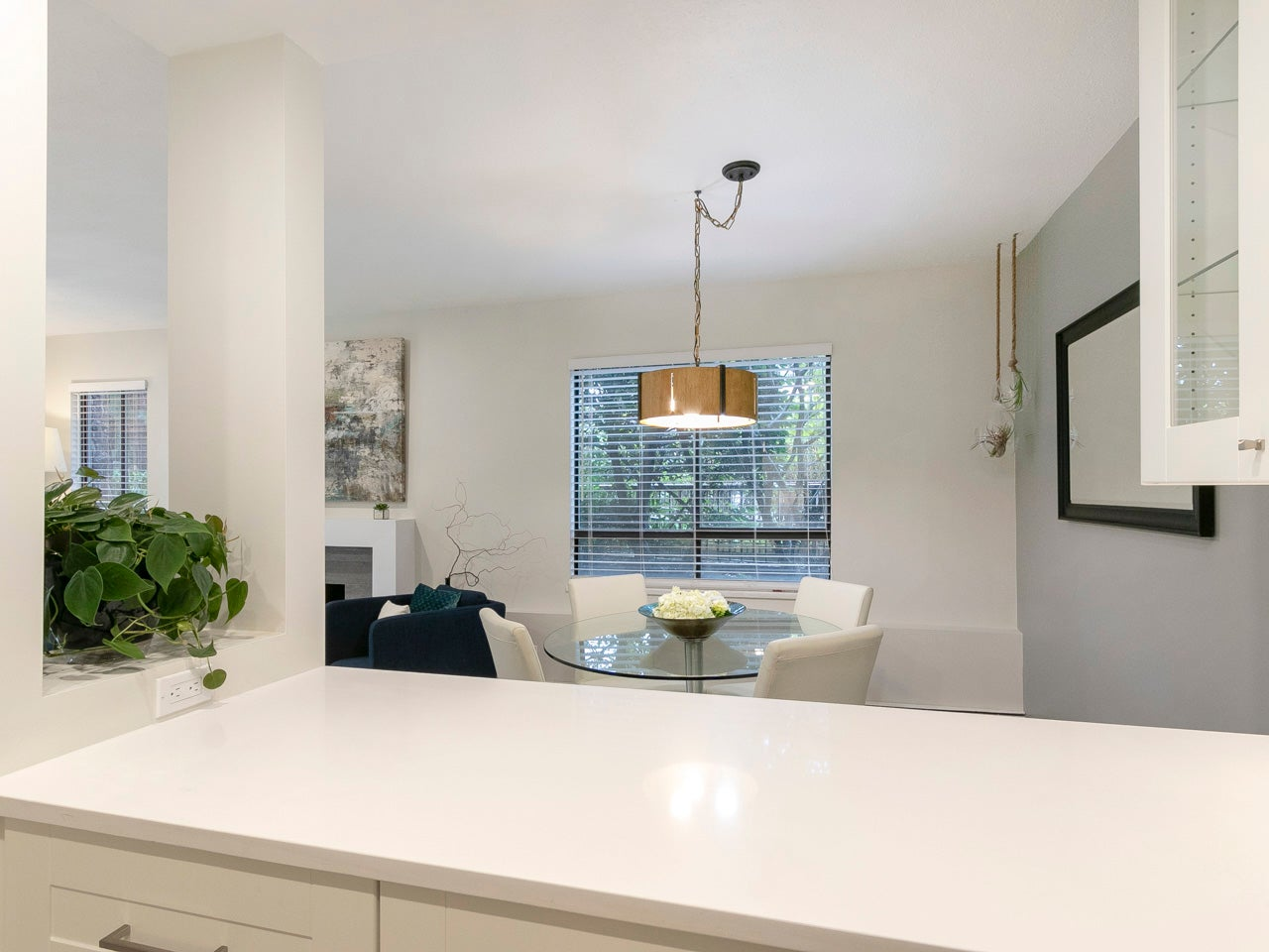 101 - 215 North Templeton Drive - Hastings Apartment/Condo for sale, 2 Bedrooms (R2258392) #18