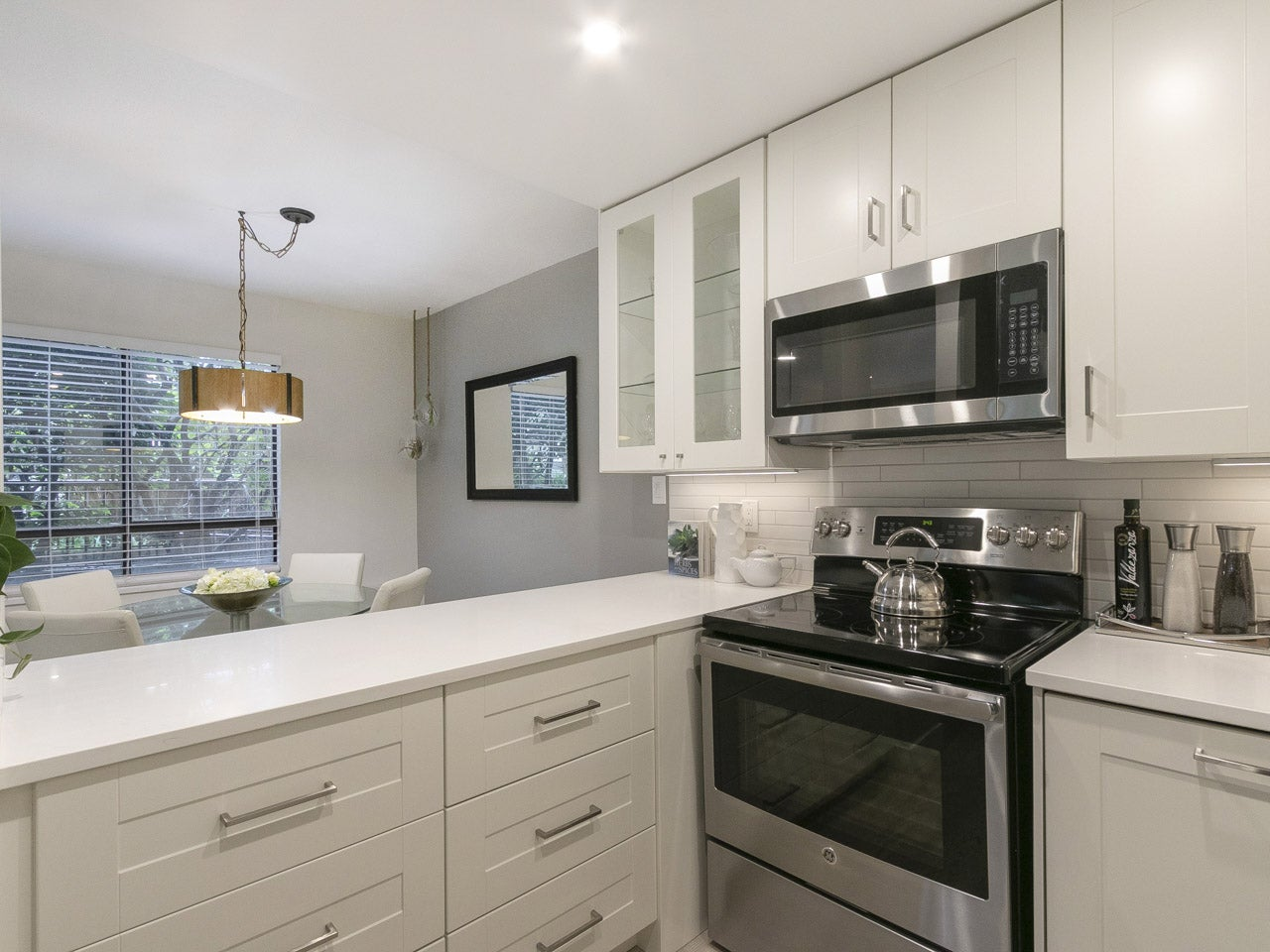 101 - 215 North Templeton Drive - Hastings Apartment/Condo for sale, 2 Bedrooms (R2258392) #19