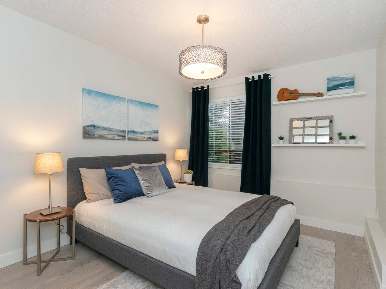 101 - 215 North Templeton Drive - Hastings Apartment/Condo for sale, 2 Bedrooms (R2258392) #20