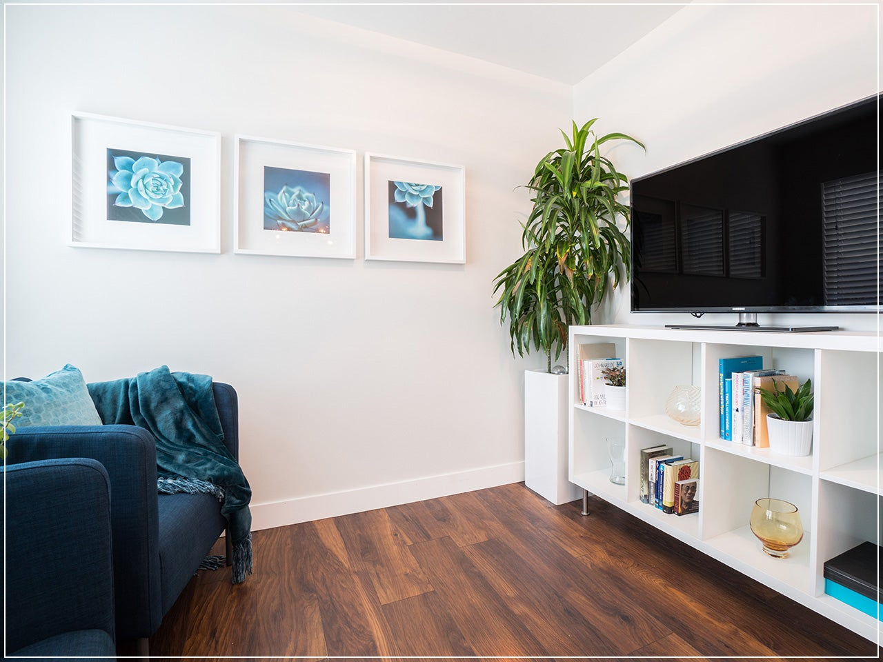 206-2355 Trinity Street, Vancouver - Hastings Apartment/Condo for sale, 2 Bedrooms (R2219768) #6