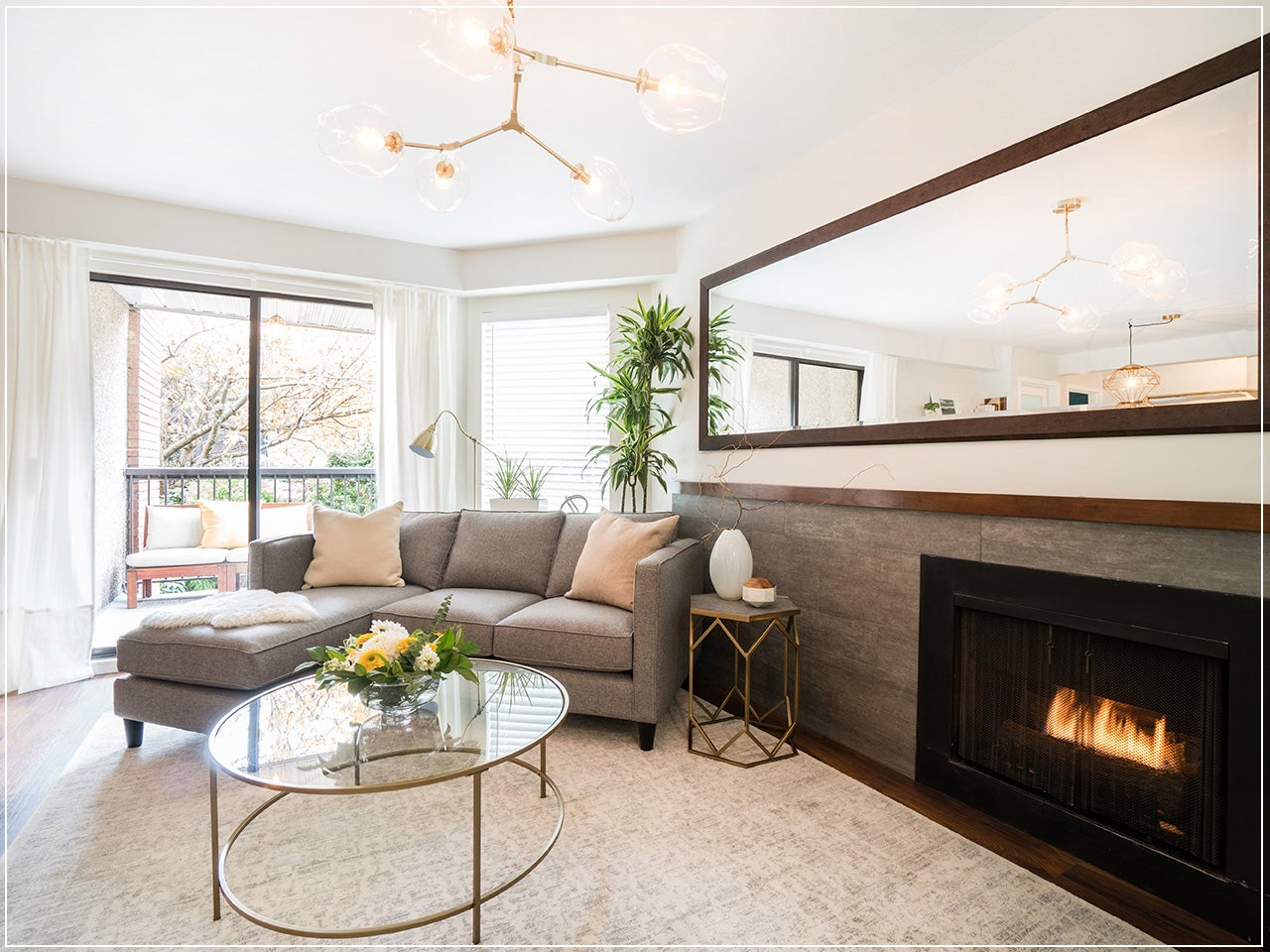 206-2355 Trinity Street, Vancouver - Hastings Apartment/Condo for sale, 2 Bedrooms (R2219768) #7