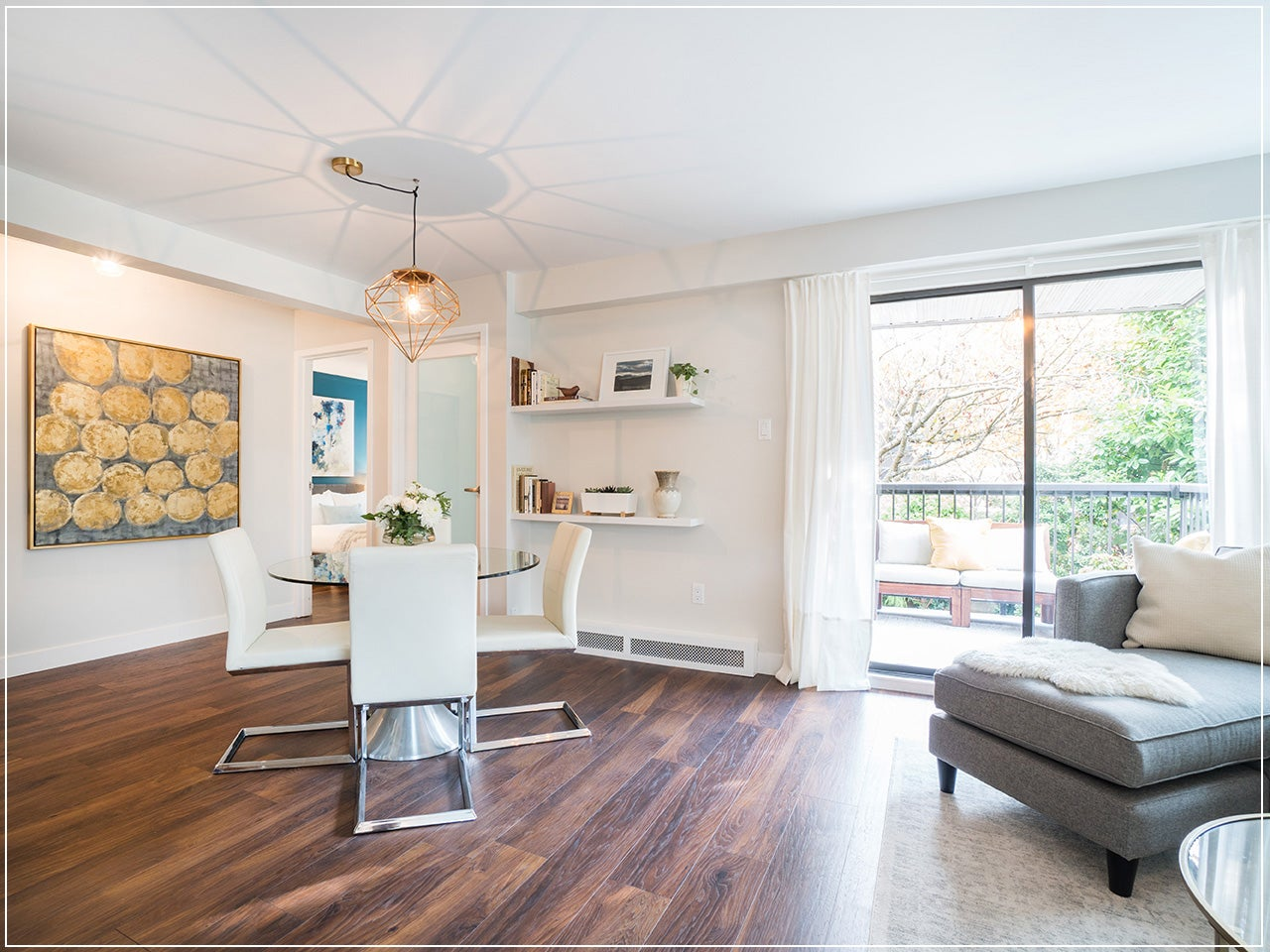 206-2355 Trinity Street, Vancouver - Hastings Apartment/Condo for sale, 2 Bedrooms (R2219768) #9