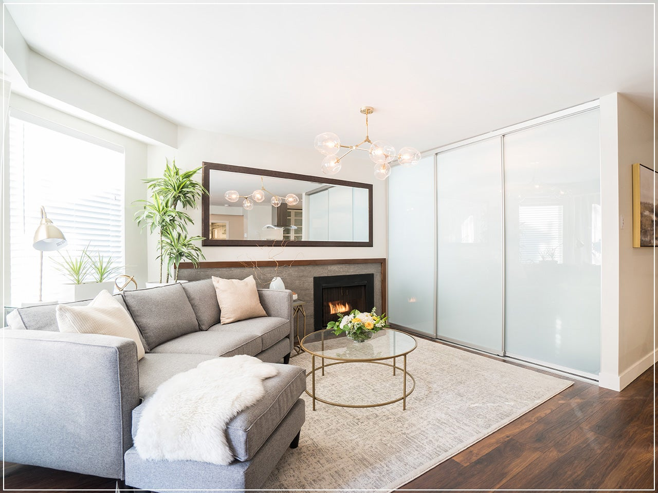 206-2355 Trinity Street, Vancouver - Hastings Apartment/Condo for sale, 2 Bedrooms (R2219768) #16