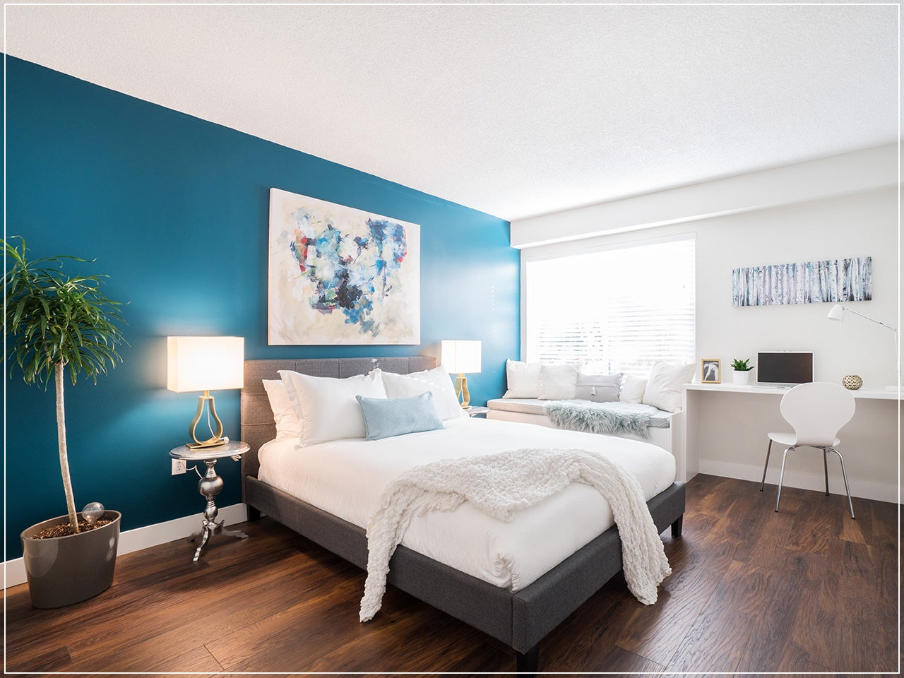206-2355 Trinity Street, Vancouver - Hastings Apartment/Condo for sale, 2 Bedrooms (R2219768) #17