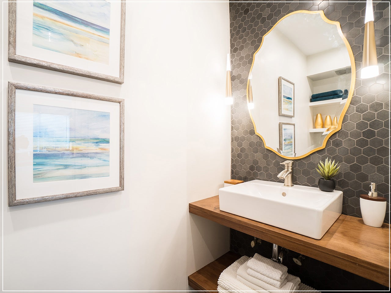 206-2355 Trinity Street, Vancouver - Hastings Apartment/Condo for sale, 2 Bedrooms (R2219768) #19