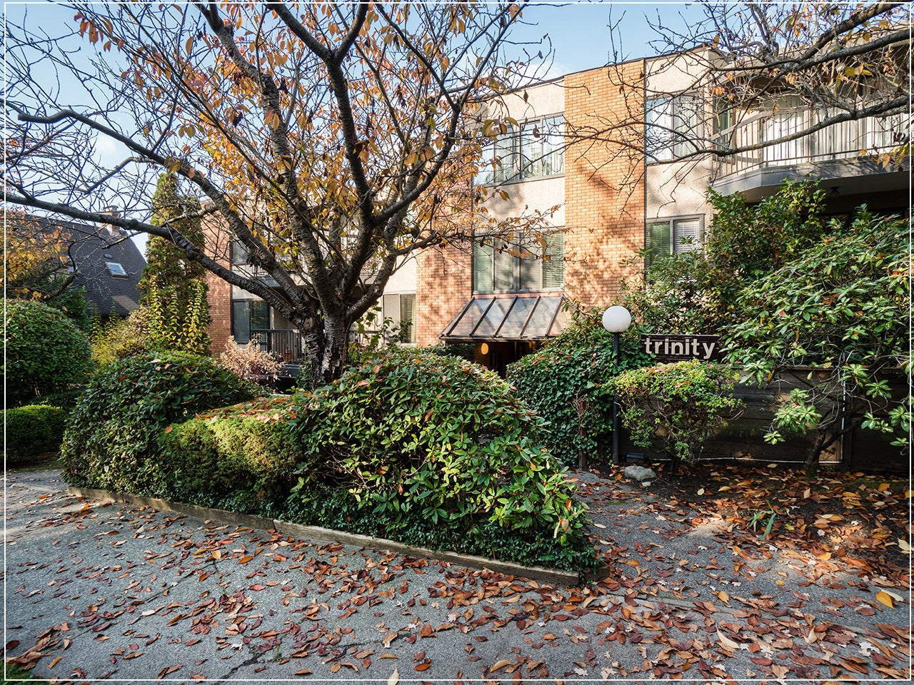 206-2355 Trinity Street, Vancouver - Hastings Apartment/Condo for sale, 2 Bedrooms (R2219768) #23