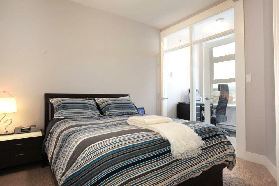 310 - 298 East 11th Avenue, Vancouver - Mount Pleasant VE Apartment/Condo for sale, 1 Bedroom (R2043017) #5