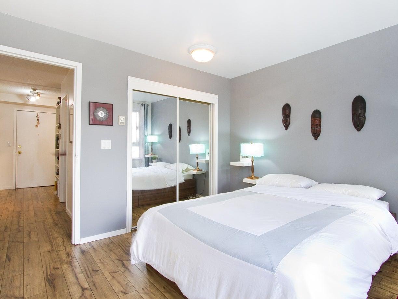 #205 - 659 East 8th Avenue, East Vancouver, Mount Pleasant - Mount Pleasant VE Apartment/Condo for sale, 1 Bedroom (R2006669) #19