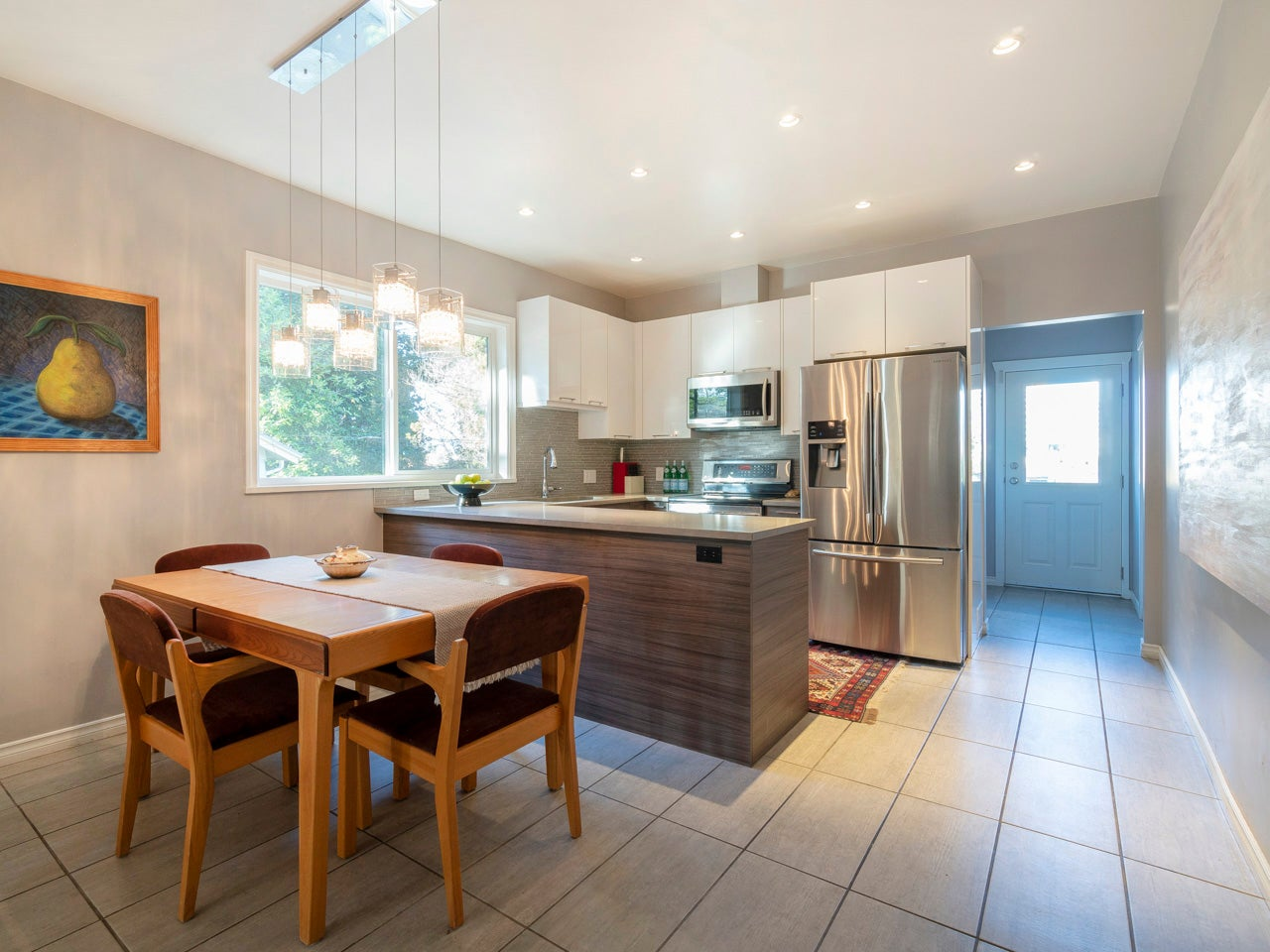 3311 Church Street - Collingwood VE House/Single Family for sale, 7 Bedrooms (R2257743) #15