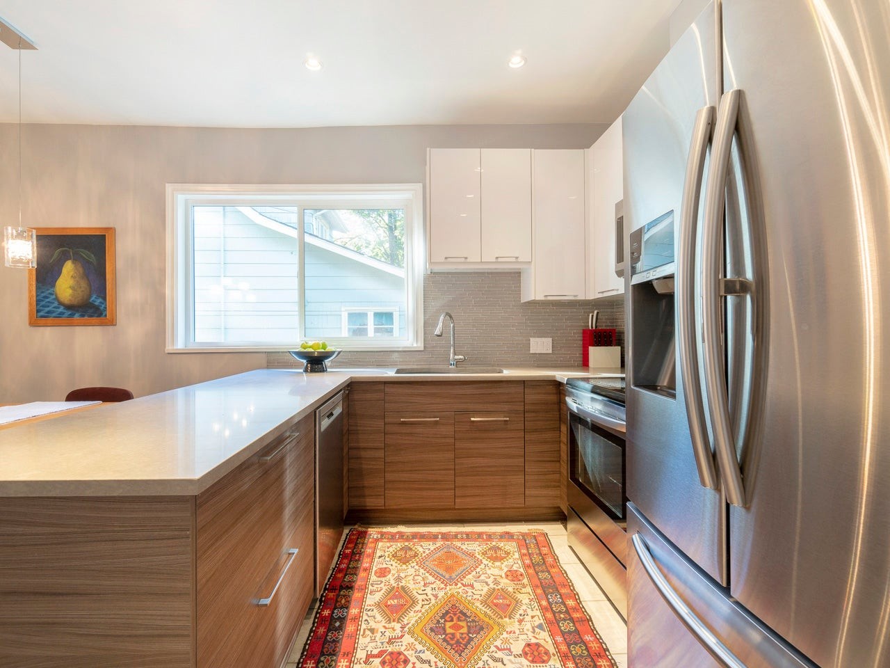 3311 Church Street - Collingwood VE House/Single Family for sale, 7 Bedrooms (R2257743) #16