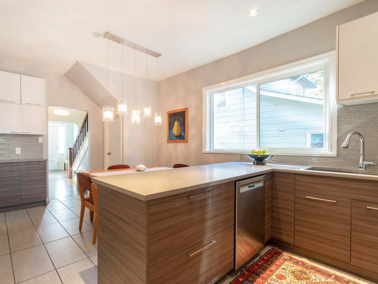3311 Church Street - Collingwood VE House/Single Family for sale, 7 Bedrooms (R2257743) #17