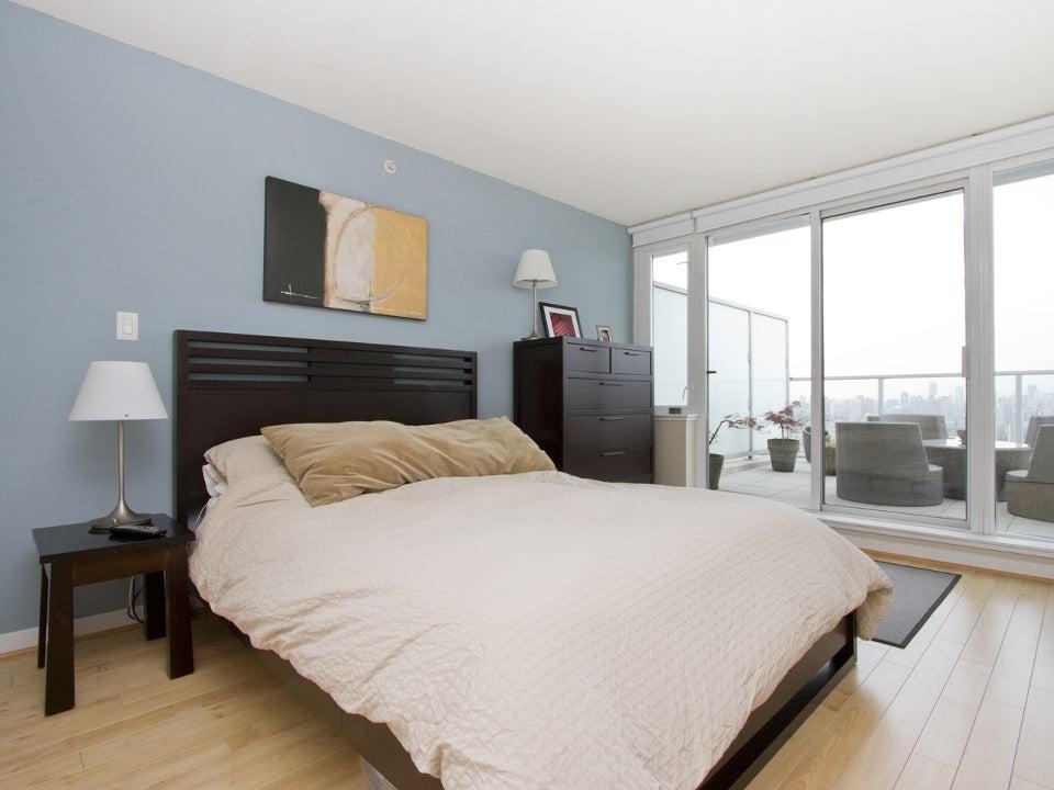 1203 - 2770 Sophia Street, Vancouver BC V5T 0A4 - Mount Pleasant VE Apartment/Condo for sale, 1 Bedroom (V1059734) #16