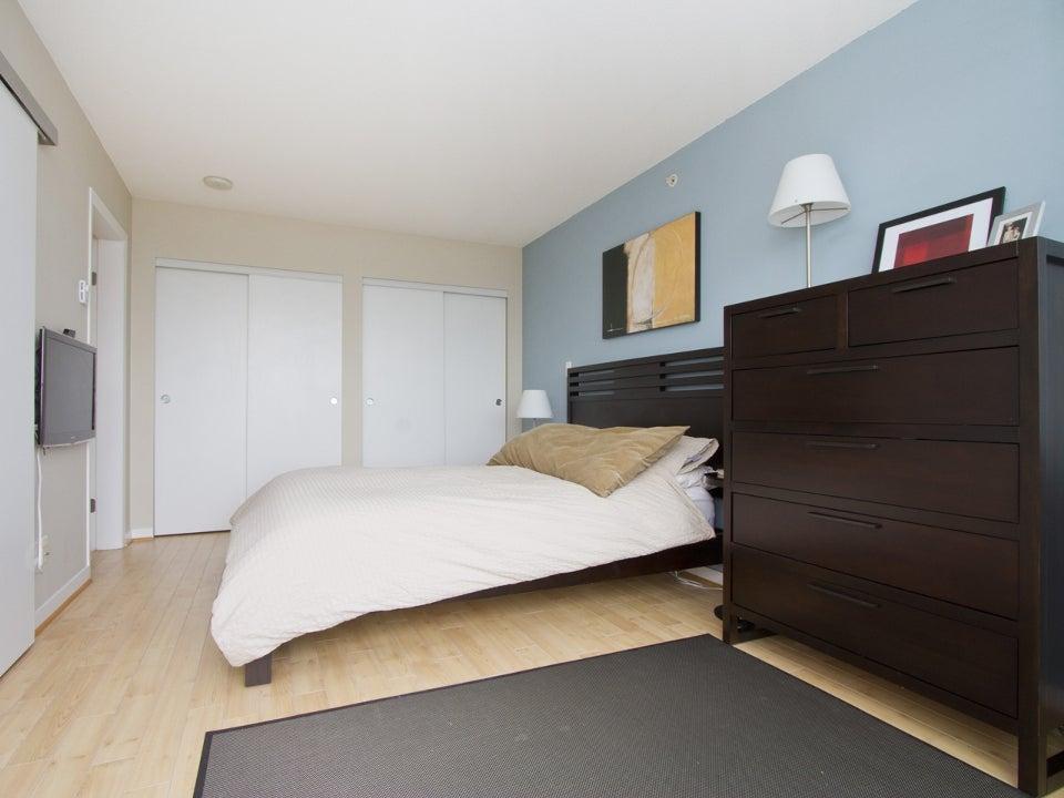 1203 - 2770 Sophia Street, Vancouver BC V5T 0A4 - Mount Pleasant VE Apartment/Condo for sale, 1 Bedroom (V1059734) #21