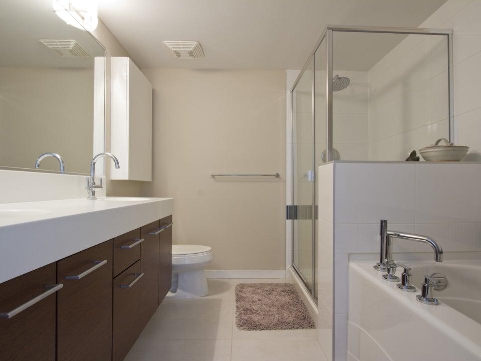 1203 - 2770 Sophia Street, Vancouver BC V5T 0A4 - Mount Pleasant VE Apartment/Condo for sale, 1 Bedroom (V1059734) #22