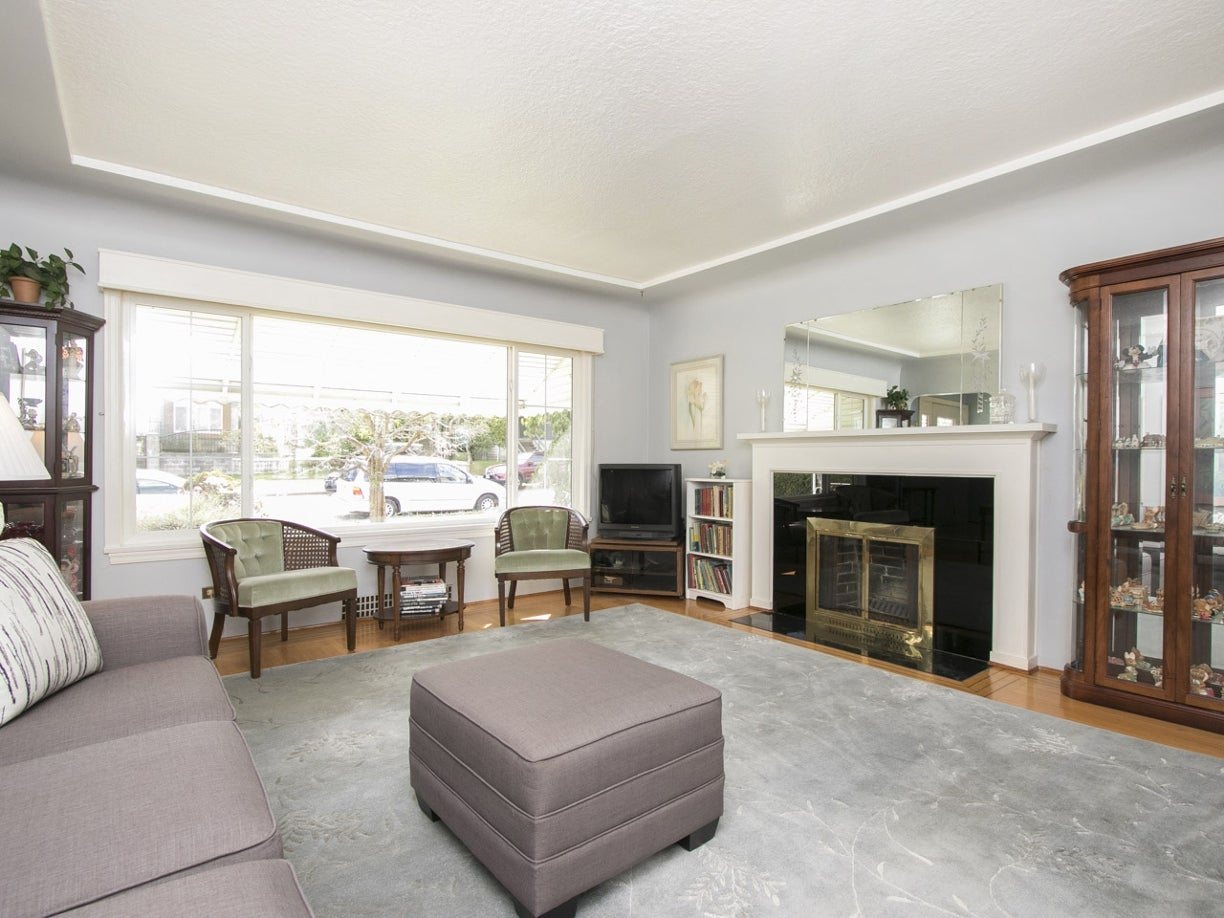 3331 Church Street, Vancouver, BC - Collingwood VE House/Single Family for sale, 5 Bedrooms (R2094286) #10