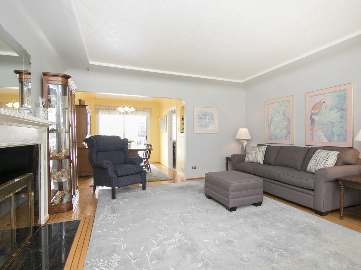 3331 Church Street, Vancouver, BC - Collingwood VE House/Single Family for sale, 5 Bedrooms (R2094286) #11