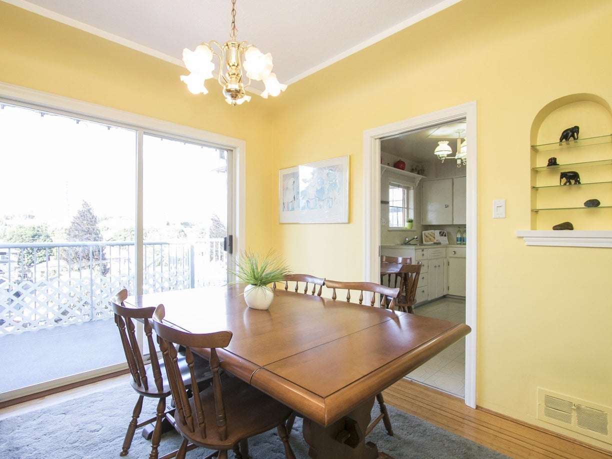 3331 Church Street, Vancouver, BC - Collingwood VE House/Single Family for sale, 5 Bedrooms (R2094286) #13