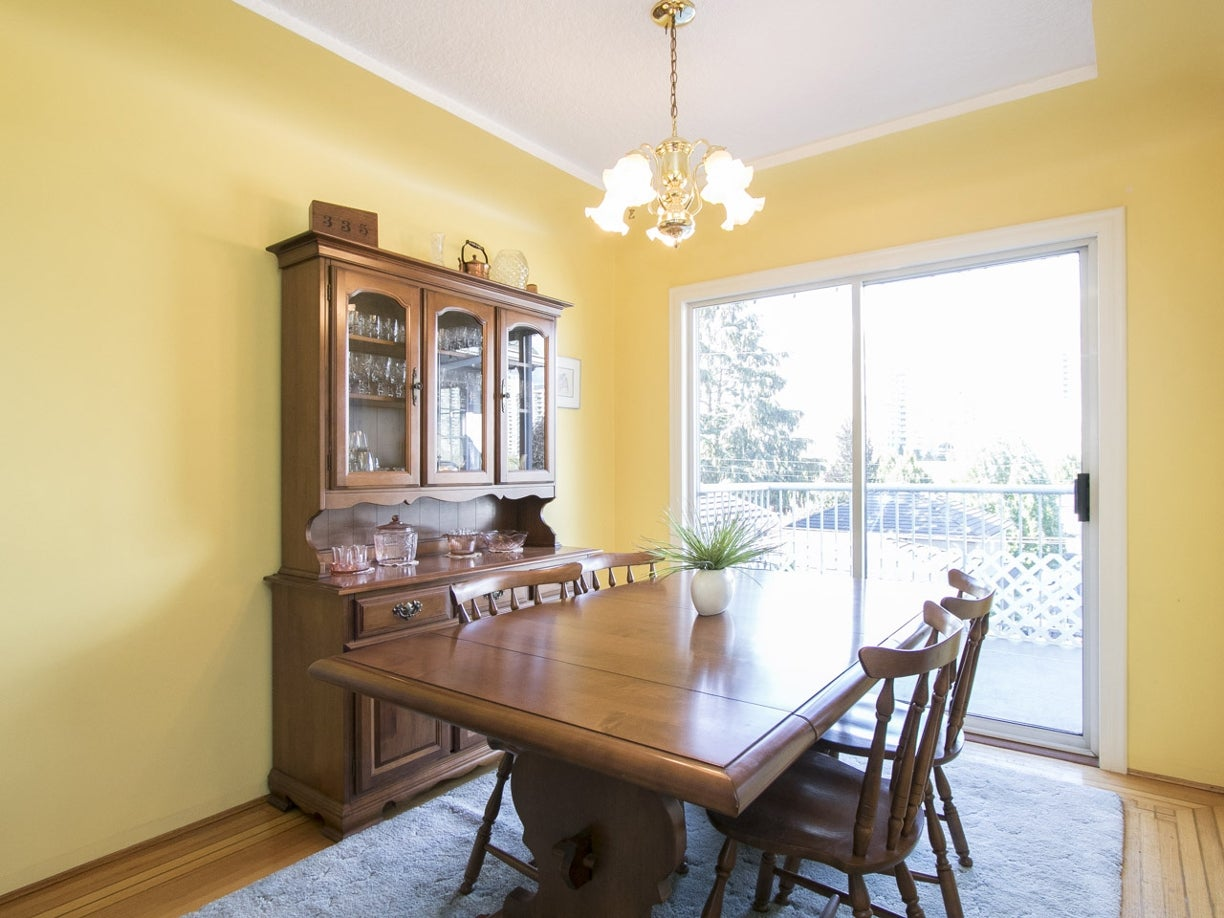 3331 Church Street, Vancouver, BC - Collingwood VE House/Single Family for sale, 5 Bedrooms (R2094286) #14