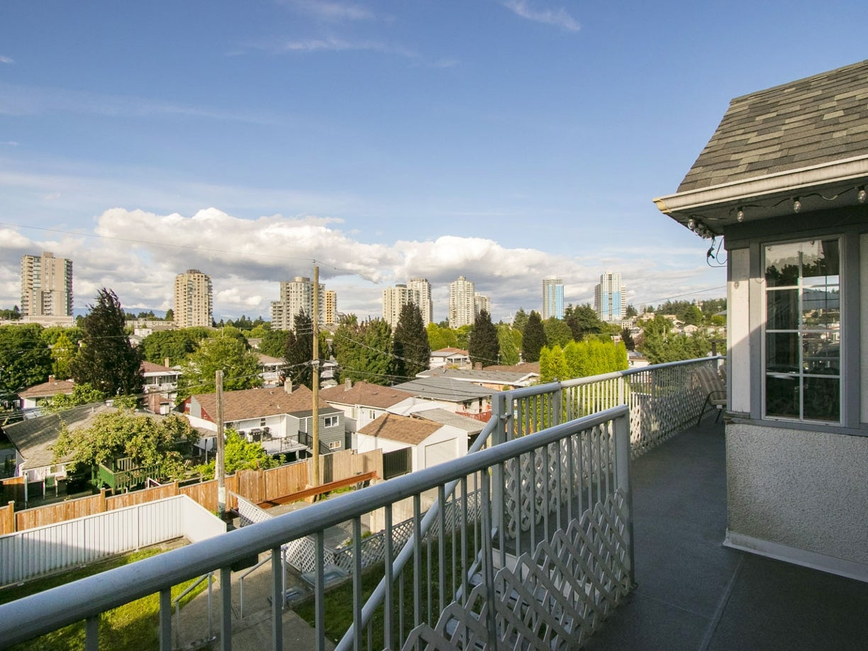 3331 Church Street, Vancouver, BC - Collingwood VE House/Single Family for sale, 5 Bedrooms (R2094286) #15