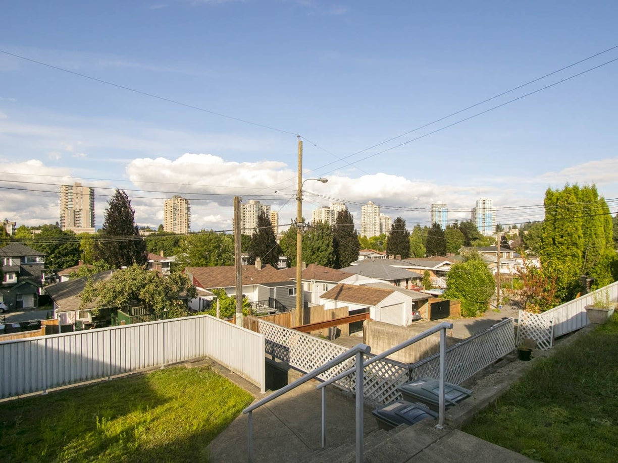 3331 Church Street, Vancouver, BC - Collingwood VE House/Single Family for sale, 5 Bedrooms (R2094286) #16