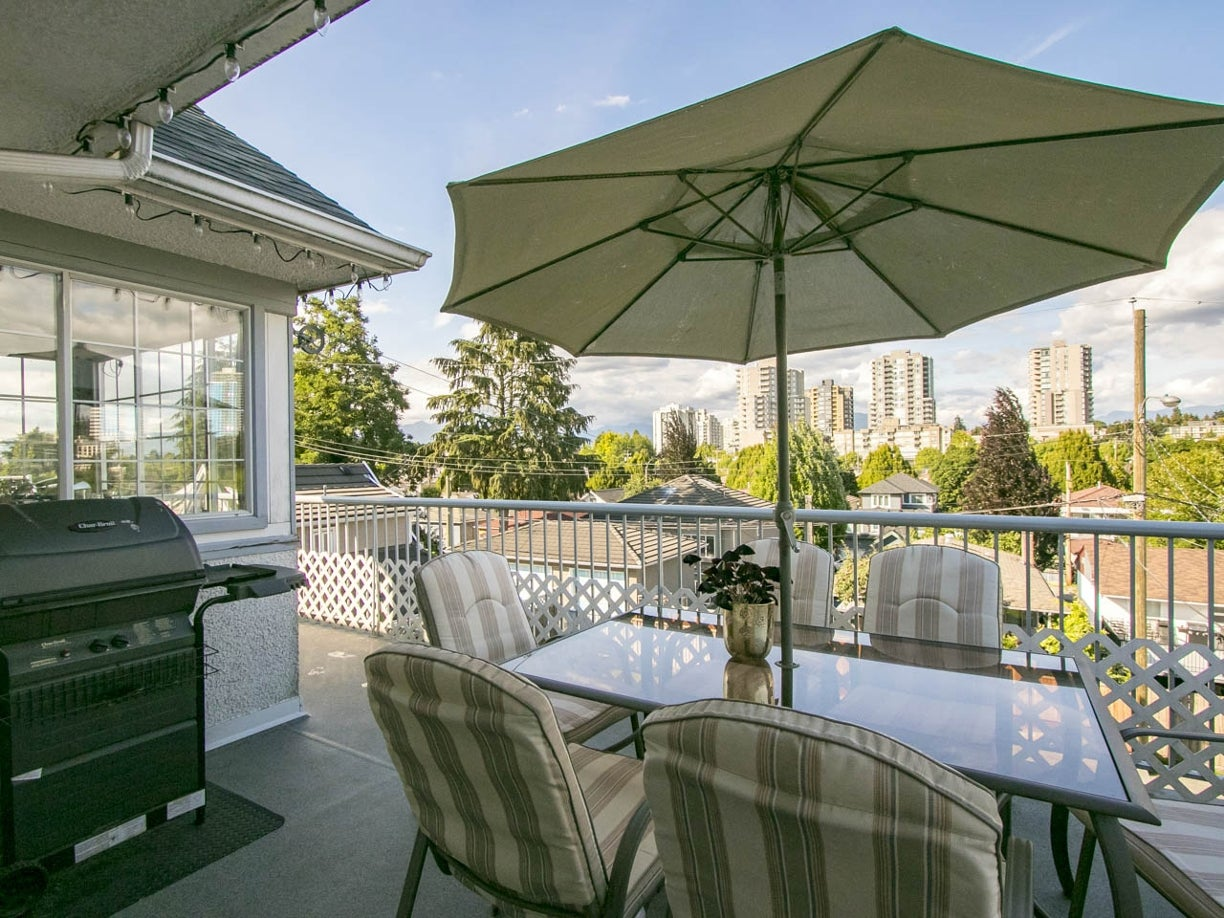 3331 Church Street, Vancouver, BC - Collingwood VE House/Single Family for sale, 5 Bedrooms (R2094286) #21