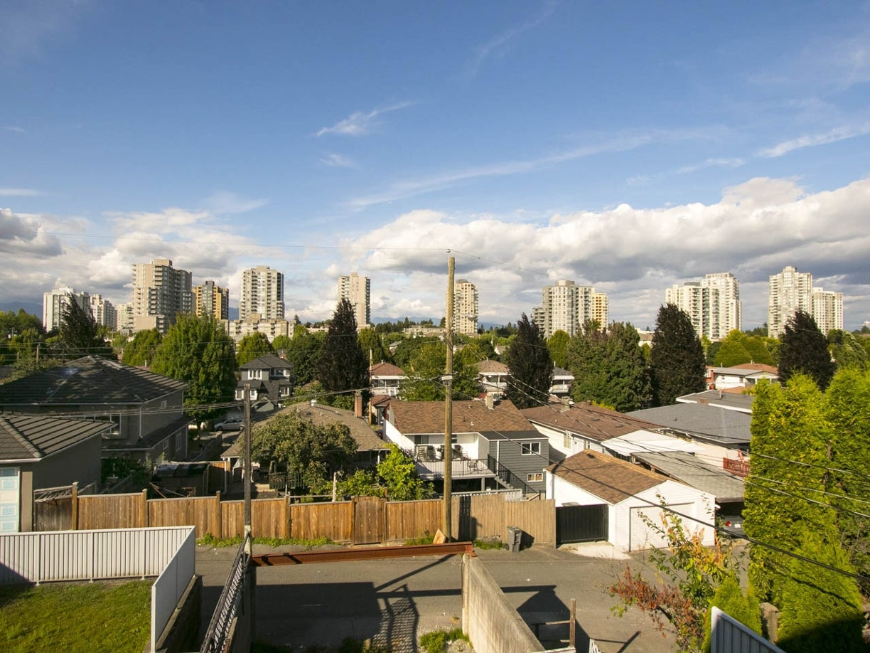 3331 Church Street, Vancouver, BC - Collingwood VE House/Single Family for sale, 5 Bedrooms (R2094286) #23