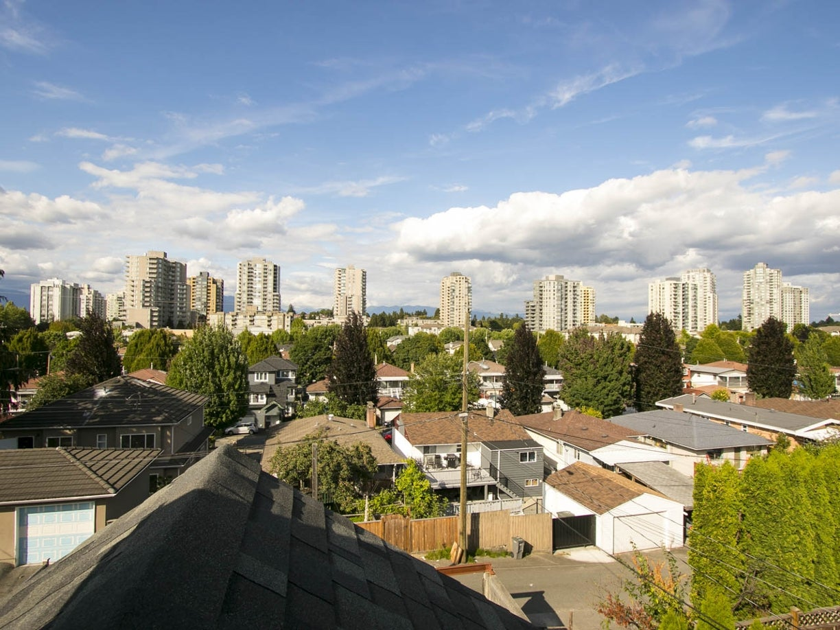 3331 Church Street, Vancouver, BC - Collingwood VE House/Single Family for sale, 5 Bedrooms (R2094286) #31
