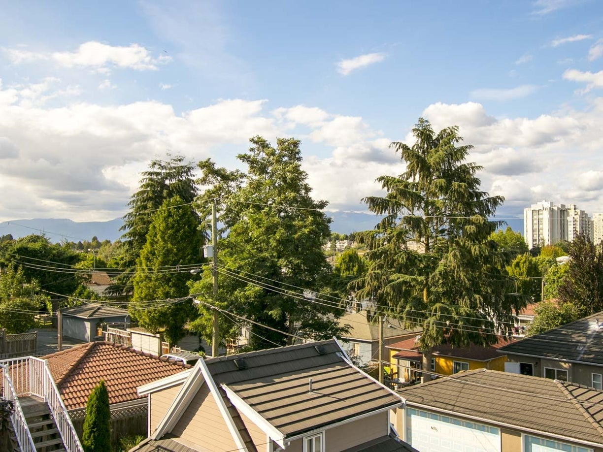 3331 Church Street, Vancouver, BC - Collingwood VE House/Single Family for sale, 5 Bedrooms (R2094286) #33